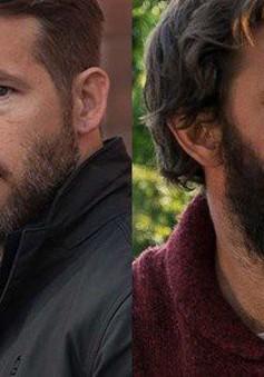 Ryan Reynolds và John Kransinski bắt tay trong dự án phim hài mới