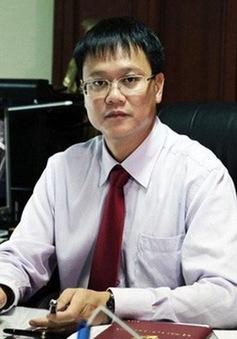 Thứ trưởng Bộ GD&ĐT Lê Hải An qua đời vì tai nạn