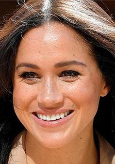 Hoàng tử Harry khởi kiện một tờ báo Anh