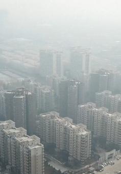 Trung Quốc thành công trong cuộc chiến chống ô nhiễm không khí bằng cách nào?
