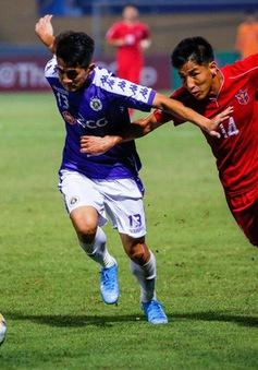 15h00 hôm nay, 2/10: CLB 4.25 – CLB Hà Nội (CK lượt về liên khu vực AFC Cup 2019)
