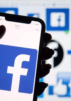 Facebook bị 47 tổng chưởng lý điều tra chống độc quyền