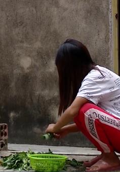 Quảng Ninh: Bé gái 16 tuổi có dấu hiệu bị xâm hại