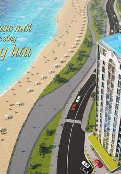 Đầu tư vào bất động sản Bà Rịa - Vũng Tàu thế nào với dòng vốn từ 1,5 tỷ đồng?
