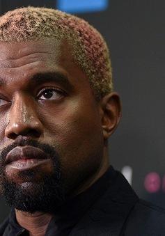 Kanye West không muốn diễn lại các bài hát cũ
