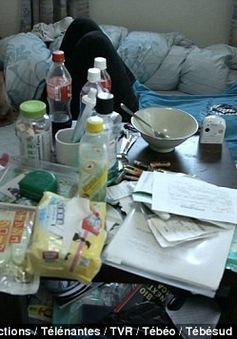 Hikikomori - Những người không ra khỏi phòng tại Nhật Bản