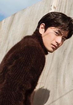 Lee Jin Wook gia nhập công ty của Lee Byung Hun