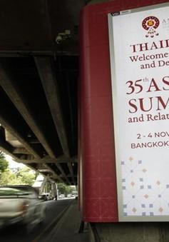 Thủ tướng sẽ dự Hội nghị Cấp cao ASEAN 35 và các Hội nghị liên quan