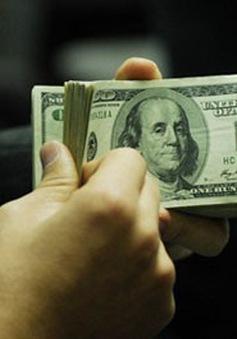 Kiều hối về TP.HCM đạt 3,8 tỷ USD
