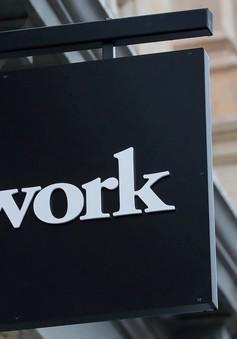 Sự sụp đổ của WeWork - Bài học lớn cho giới đầu tư