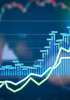 VN-Index chốt phiên trên 1.000 điểm lần đầu sau 7 tháng