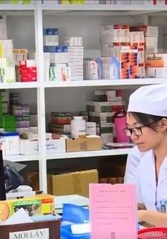 TP.HCM lo ngại vượt dự toán bảo hiểm y tế