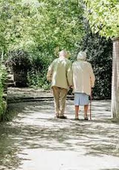 Lý giải nguyên nhân tuổi thọ trung bình của người dân Mỹ giảm
