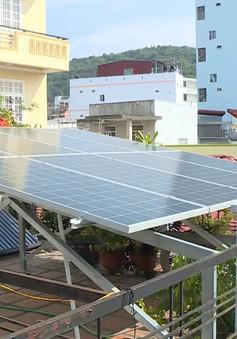 Khánh Hòa chi trả hơn 7.5 tỷ đồng cho người dân bán điện