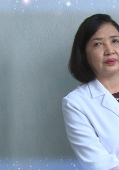 Nữ doanh nhân mang kỹ thuật điều trị hiếm muộn quốc tế về miền Tây