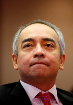 Malaysia nỗ lực thu hồi tài sản tham nhũng