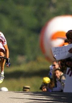 Nghi vấn phía sau cái chết của tay đua Marco Pantani