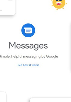 Google Messages cập nhật tính năng hạn chế tin nhắn spam