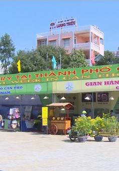 Bắt đầu các hoạt động của Tuần lễ văn hóa Việt Nam - Hungary