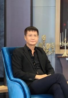 """Đạo diễn Lê Hoàng: """"Phụ nữ đi bar, uống rượu, hút thuốc sành điệu là những người dễ ngoại tình"""""""