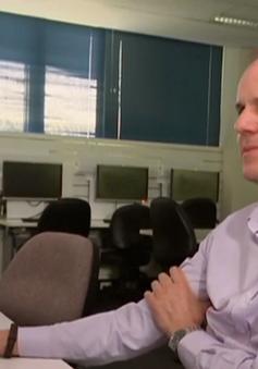 Australia hỗ trợ người lớn tuổi thay đổi nghề nghiệp