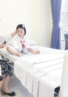 Chuyên gia chỉ ra những sai lầm của bố mẹ khiến bệnh hô hấp ở trẻ tăng nặng
