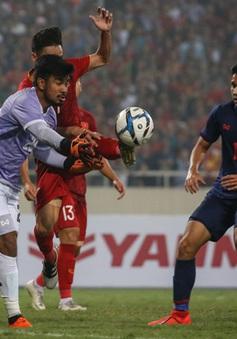U22 Thái Lan chốt danh sách dự SEA Games 30: HLV Nishino không cần cầu thủ trên 22 tuổi