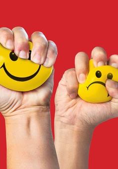 Những giá trị ít biết đằng sau sự căng thẳng