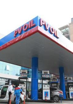 Kiểm soát chất lượng xăng dầu