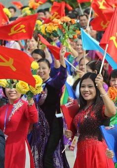 Phát động cuộc thi tìm hiểu về Đảng Cộng sản Việt Nam