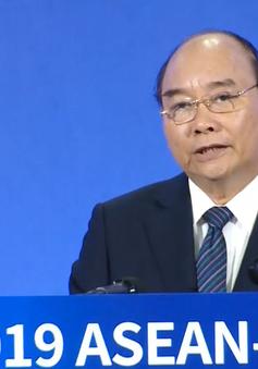 """""""Các nhà đầu tư Hàn Quốc hãy tăng cường đầu tư vào ASEAN"""""""