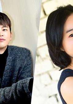 Seo In Guk và Soo Ae dự định đóng phim mới