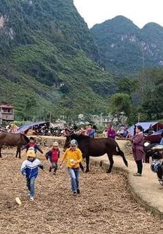 Cao Bằng: Người dân lo lắng vì lại xảy ra động đất lần 2 trong ngày 28/11