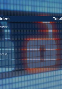 Hơn 28 triệu người Canada bị lộ dữ liệu cá nhân