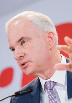 Tập đoàn năng lượng EON của Đức sẽ tái cấu trúc chi nhánh tại Anh