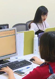 Chỉ số tiếp cận tín dụng của Việt Nam cải thiện đáng kể