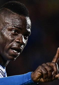 Hellas Verona ra án phạt nặng với trưởng nhóm CĐV phân biệt chủng tộc