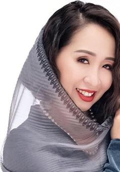 Cô giáo của 5 ca sĩ Sao Mai gây bất ngờ với MV mới