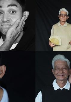 Jun Phạm tiết lộ về người đàn ông đặc biệt nhất đời mình
