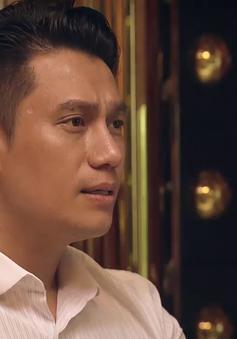 Sinh tử - Tập 4: Đây là cách chạy tội đầy lọc lõi mà Vũ (Việt Anh) gợi ý cho đàn em