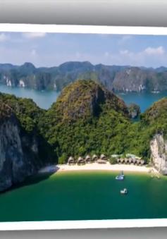 Đại diện Việt Nam giành giải Vàng Kiến trúc châu Á 2019
