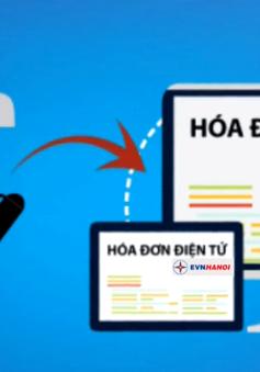 Hà Nội: Triển khai 100% dịch vụ cấp mới điện hạ áp điện tử