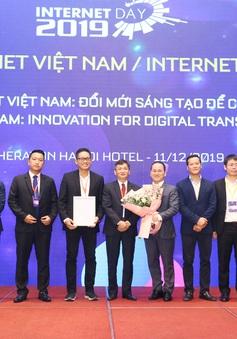 CLB Điện toán đám mây và Trung tâm dữ liệu Việt Nam chính thức ra mắt