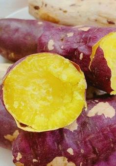 10 siêu thực phẩm giữ ấm cơ thể trong mùa Đông