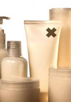 Thu hồi 4 sản phẩm mỹ phẩm nhập khẩu của Công ty Beautizon