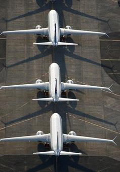 Báo Mỹ: Boeing sẽ đình chỉ sản xuất dòng máy bay 737