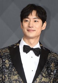 Lee Je Hoon xác nhận tham gia phim mới của Netflix