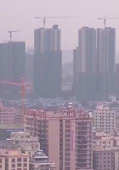 Bắc Kinh (Trung Quốc) giảm áp lực đô thị nhờ dân số giảm