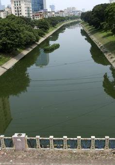 Hà Nội sẽ xây thêm 6 cầu vượt trên tuyến đường Láng