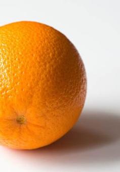 Mách bạn mẹo gọt, bổ và ăn trái cây đúng cách
